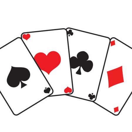 Blackjack Win Strategy