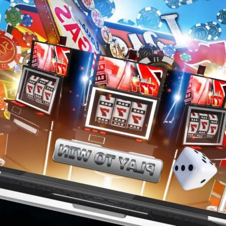 Jeffrey Hayes from Casinomartini: The Do's and Don'ts of Playing Online Slots